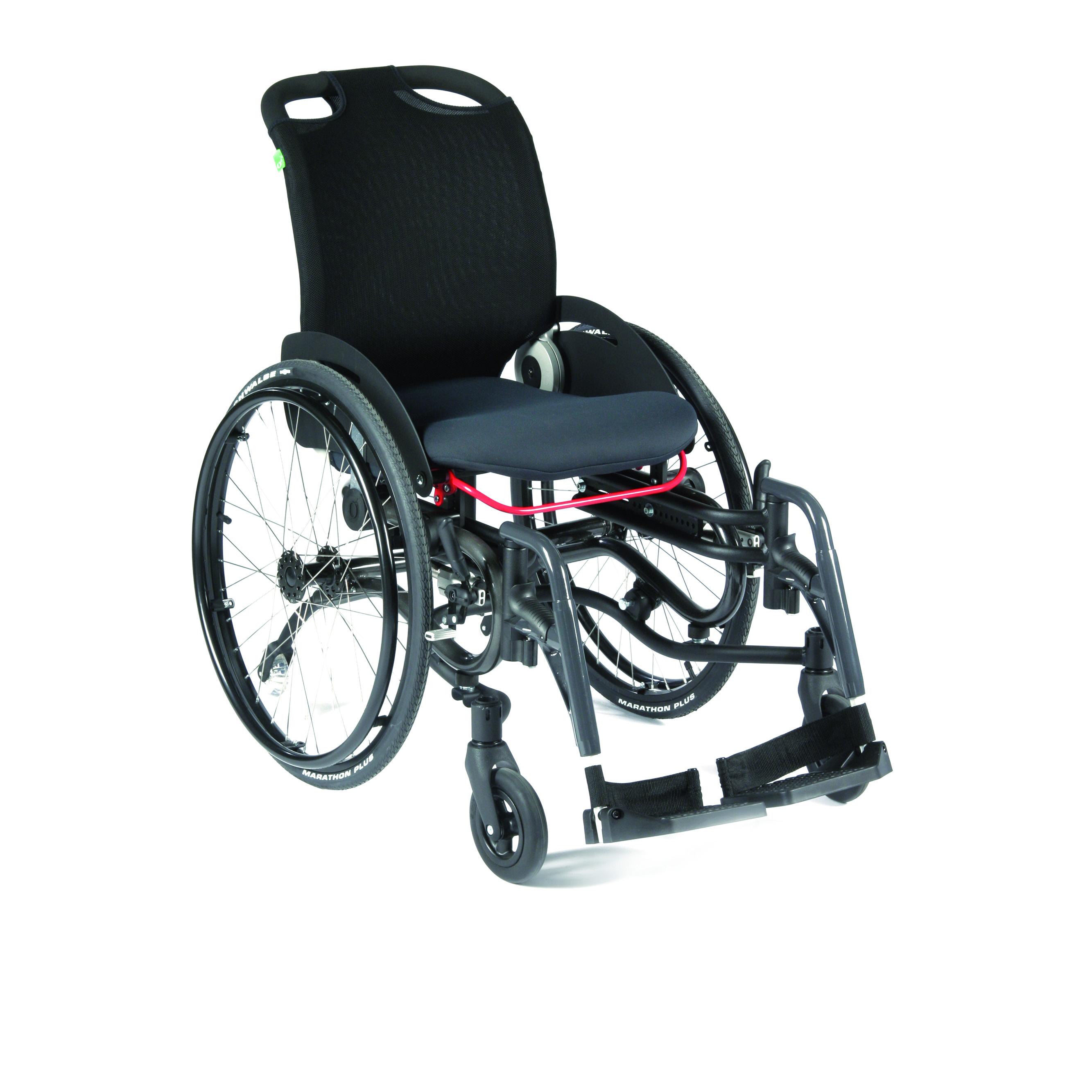 Rolstoel, rolstoel.nl, rolstoel op maat, rolstoelen, O4 Wheelchairs