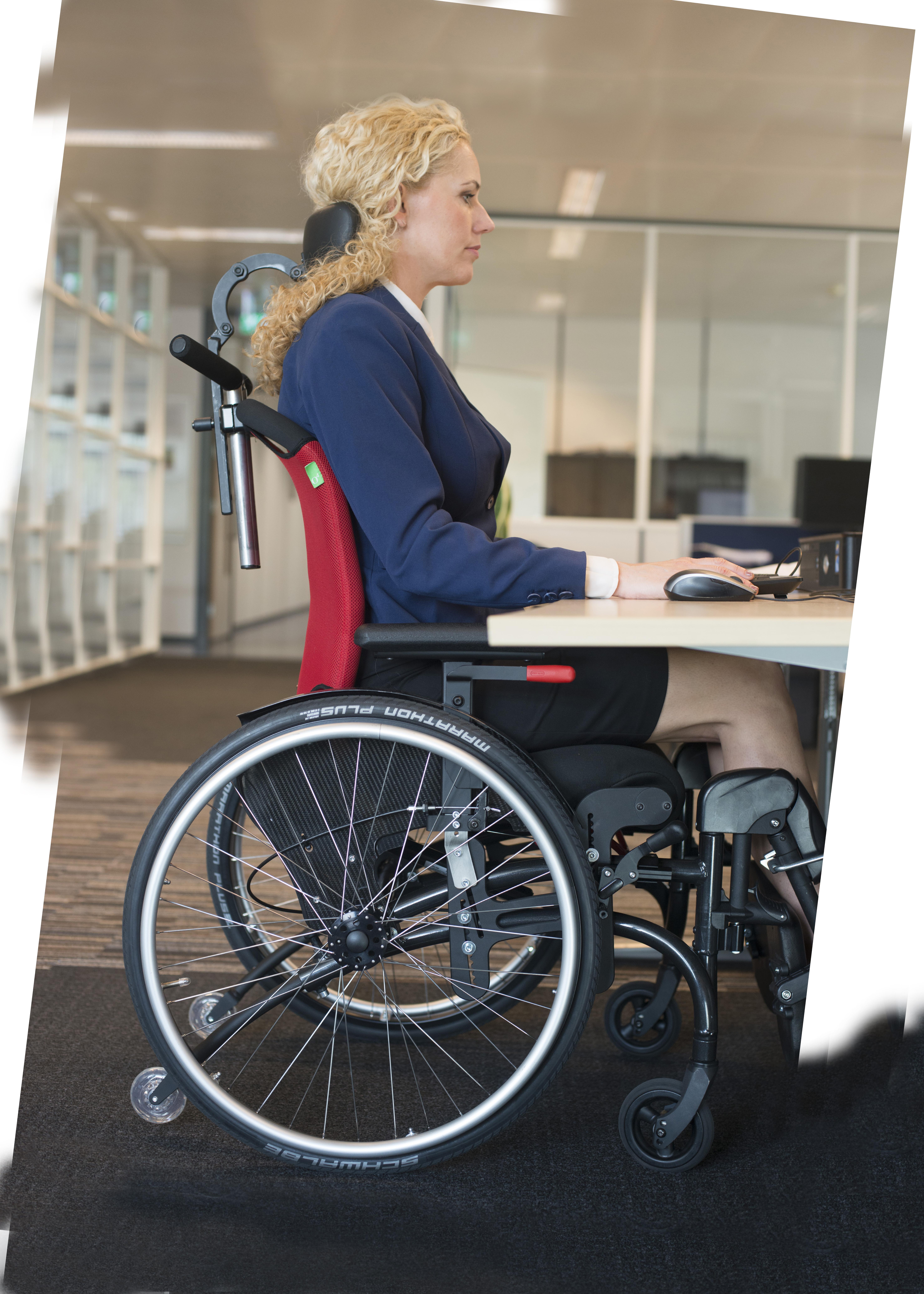 Wie bekomme ich meinen Rollstuhl? 7 Tipps rund um Verordnung und Kostenübernahme