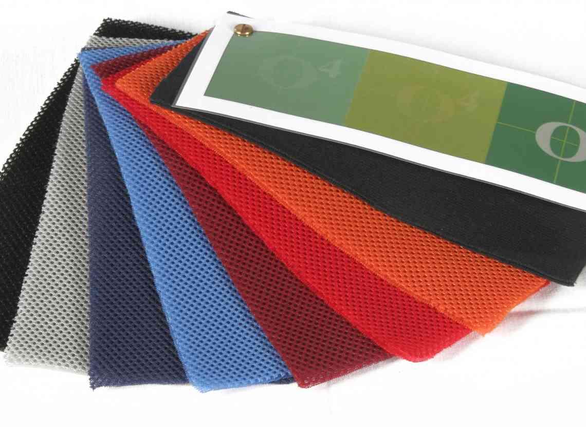 O4 Wheelchairs Rückenpolsterung Farbe möglichkeiten