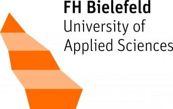 Fachhochschule Bielefeld, partner rolstoel.nl, rolstoel, rolstoelen op maat