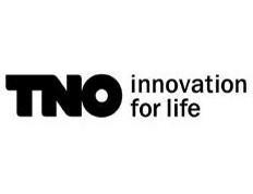 TNO Human Science, partner, rolstoel, rolstoelen, rolstoel op maat
