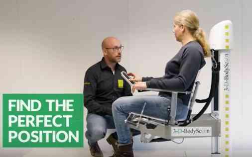 Neue Maßnahmen während der Corona-Pandemie bei O4 Wheelchairs