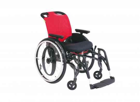 Rolstoel, rolstoel.nl, rolstoel op maat, rolstoelen, O4 Wheelchairs, SwayHopper